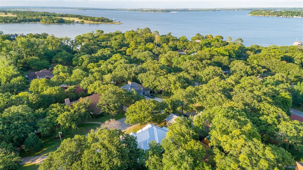 Sold Property | 428 Lake Terrace Drive Azle, Texas 76020 32