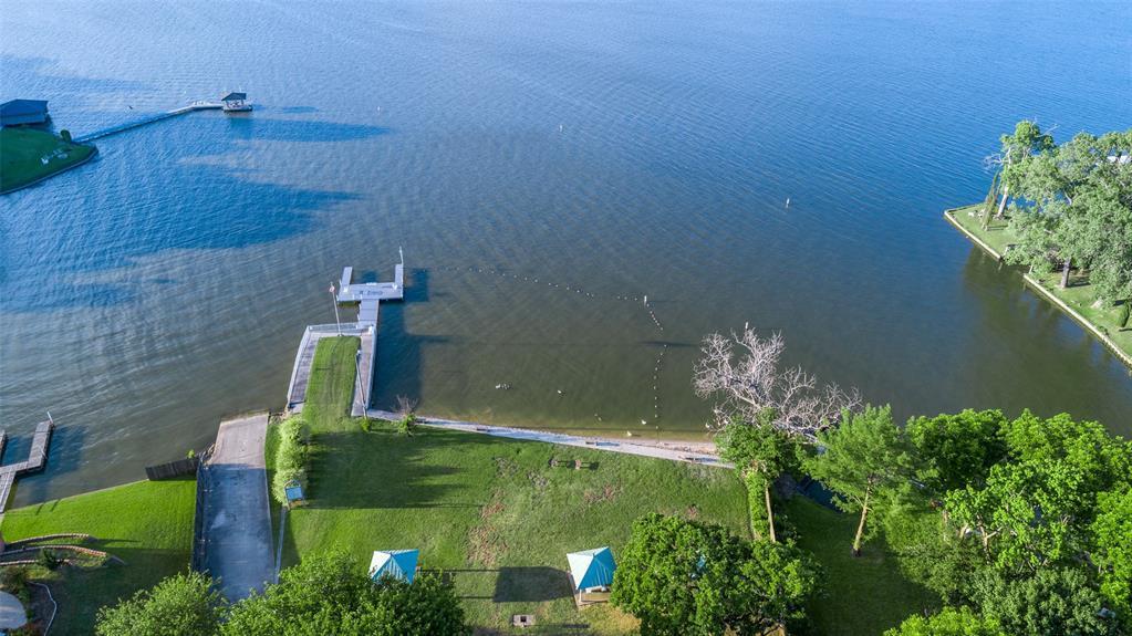 Sold Property | 428 Lake Terrace Drive Azle, TX 76020 33