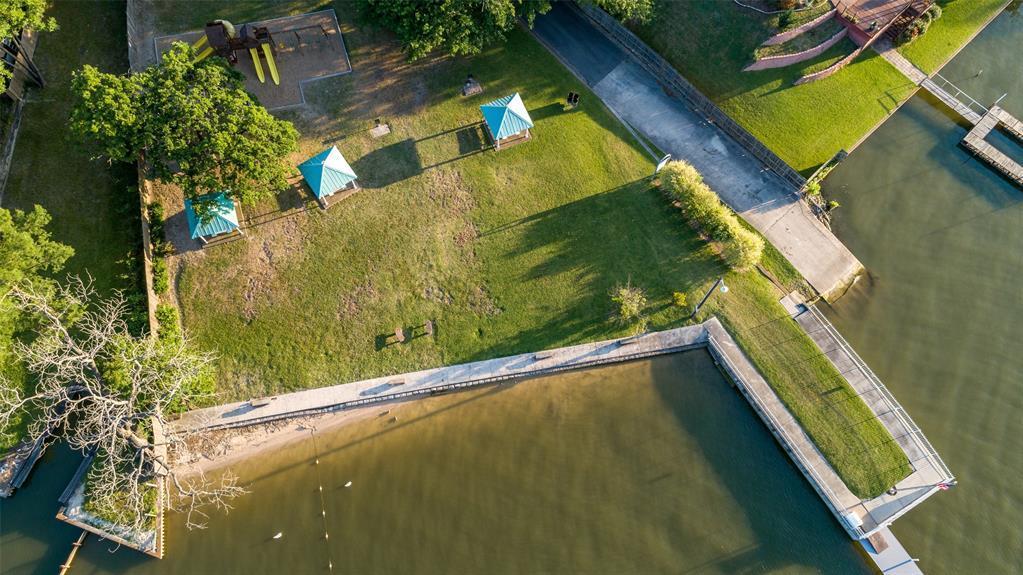 Sold Property | 428 Lake Terrace Drive Azle, Texas 76020 34