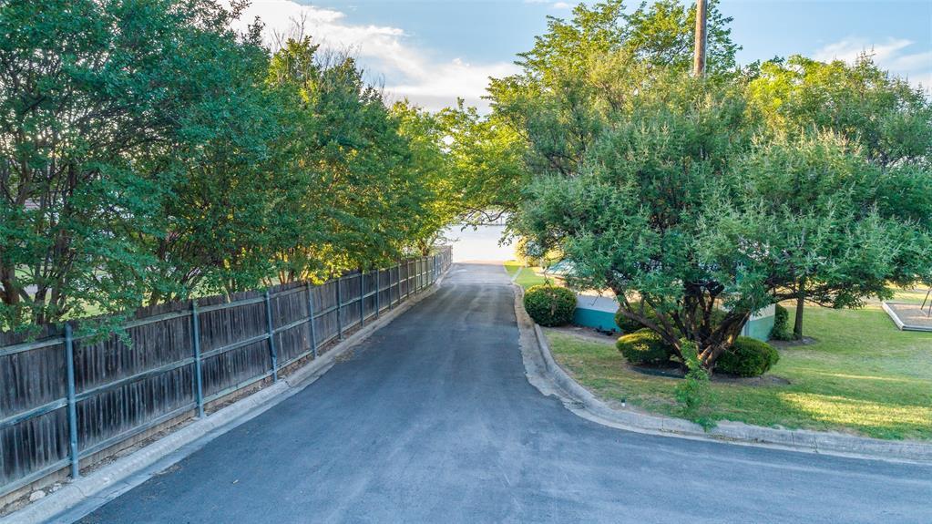 Sold Property | 428 Lake Terrace Drive Azle, TX 76020 36