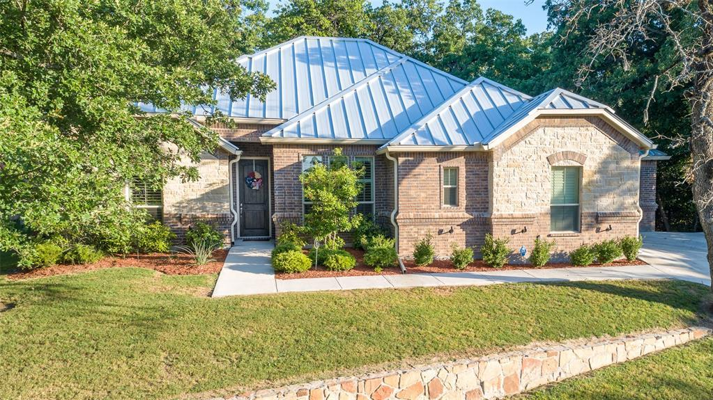Sold Property | 428 Lake Terrace Drive Azle, Texas 76020 37
