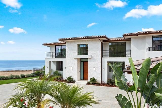 Active | 32033 Cape Point Dr Rancho Palos Verdes, CA 90275 8