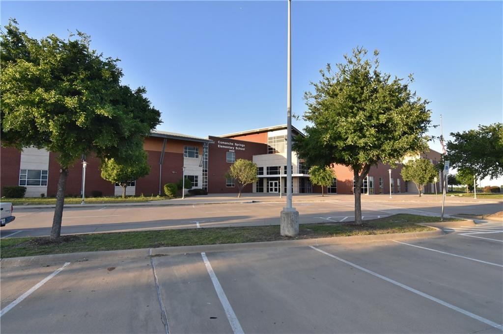 Active | 9116 HERRINGBONE Drive Fort Worth, TX 76131 25