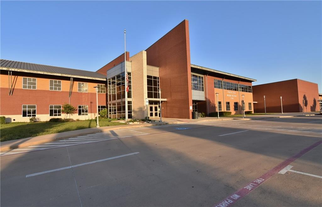 Active | 9116 HERRINGBONE Drive Fort Worth, TX 76131 26