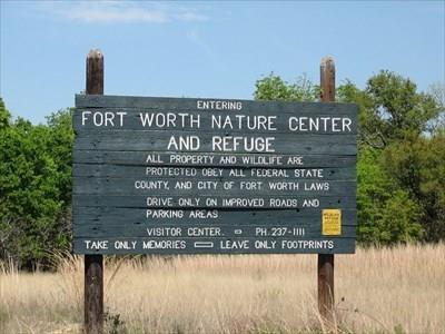Active | 9116 HERRINGBONE Drive Fort Worth, TX 76131 28