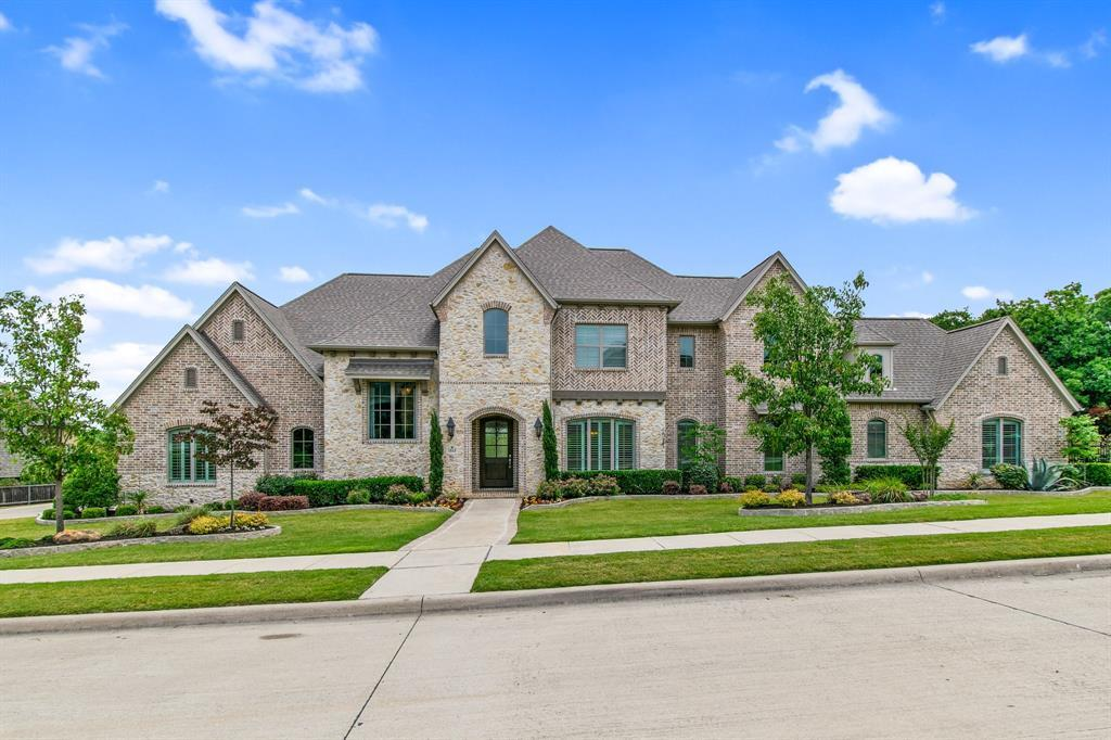 Sold Property | 1533 Spanish Bay  Drive Keller, TX 76248 1