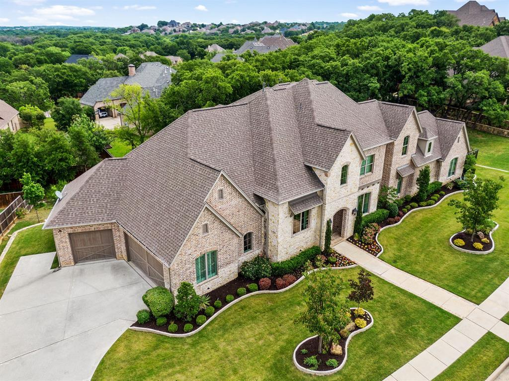 Sold Property | 1533 Spanish Bay  Drive Keller, TX 76248 3