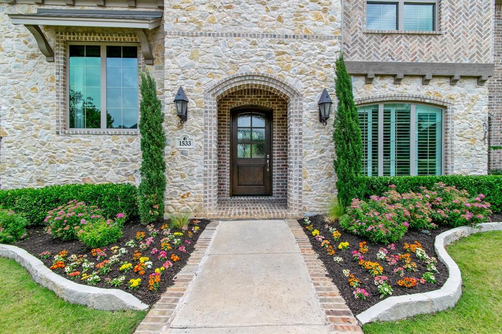 Sold Property | 1533 Spanish Bay  Drive Keller, TX 76248 4