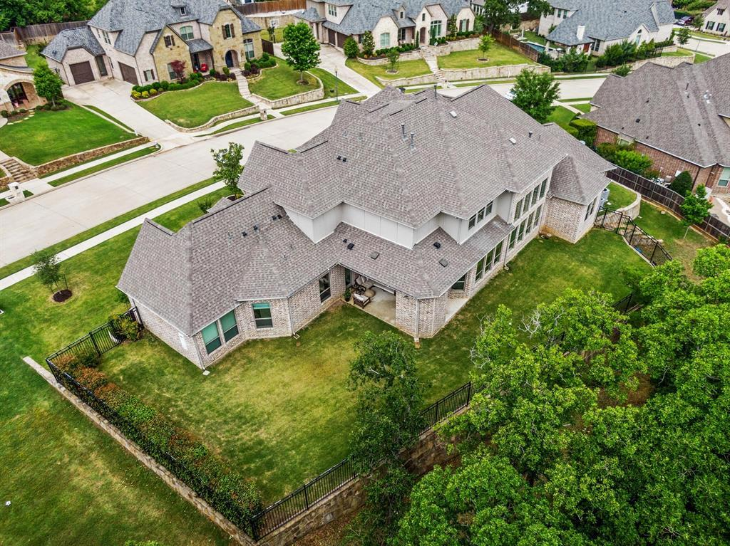 Sold Property | 1533 Spanish Bay  Drive Keller, TX 76248 36