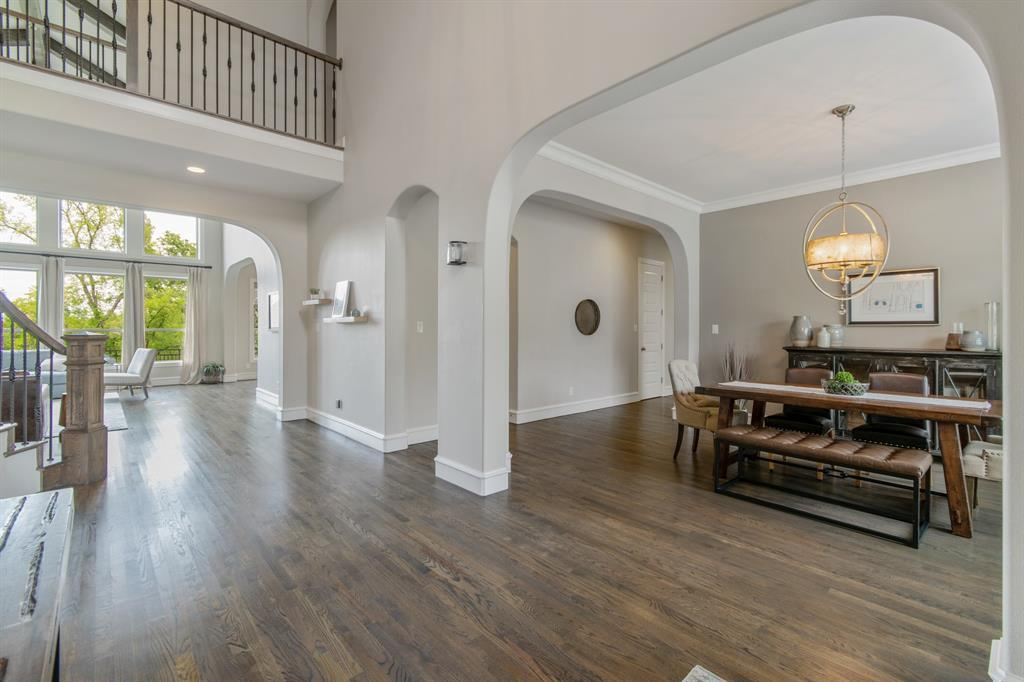 Sold Property | 1533 Spanish Bay  Drive Keller, TX 76248 5