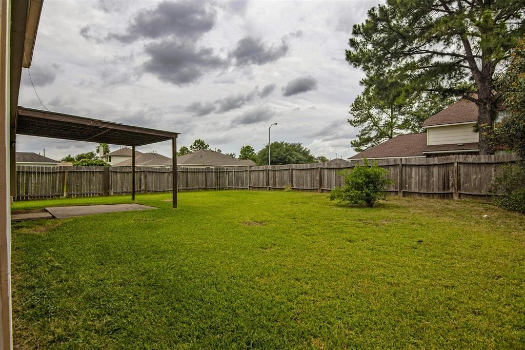 Pending | 7018 Sterling Meadow Drive Katy, Texas 77449 45