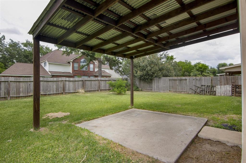 Pending | 7018 Sterling Meadow Drive Katy, Texas 77449 49