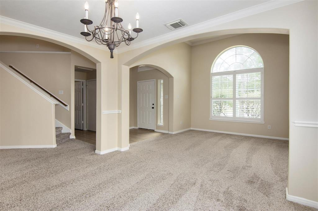 Pending | 7018 Sterling Meadow Drive Katy, Texas 77449 10
