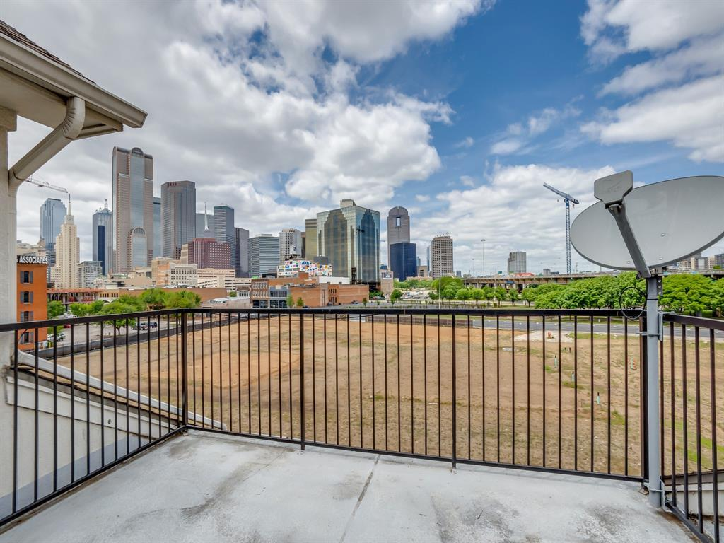 Active | 2225 Canton Street #133 Dallas, TX 75201 0