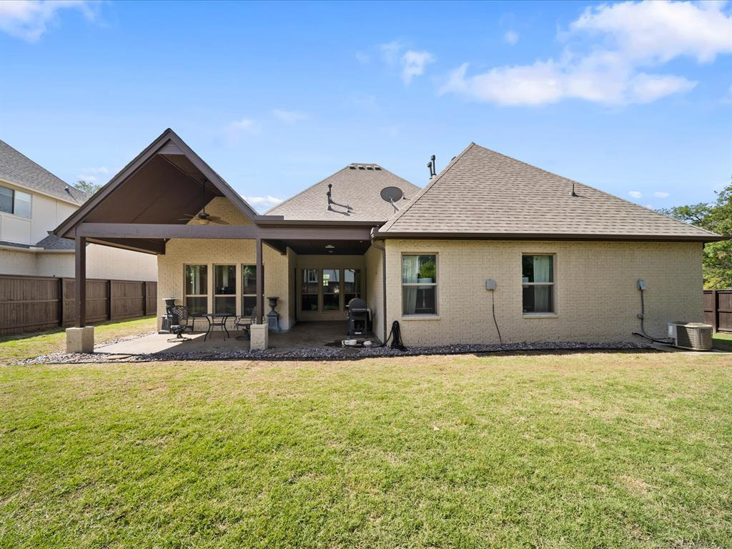 Active | 3127 E 26th Street Tulsa, OK 74114 36