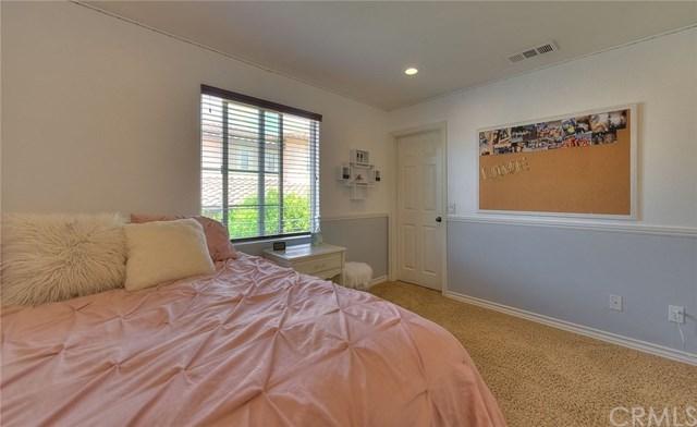 Closed | 4960 Highview  Street Chino Hills, CA 91709 36