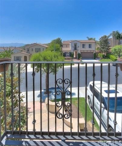 Closed | 4960 Highview  Street Chino Hills, CA 91709 38