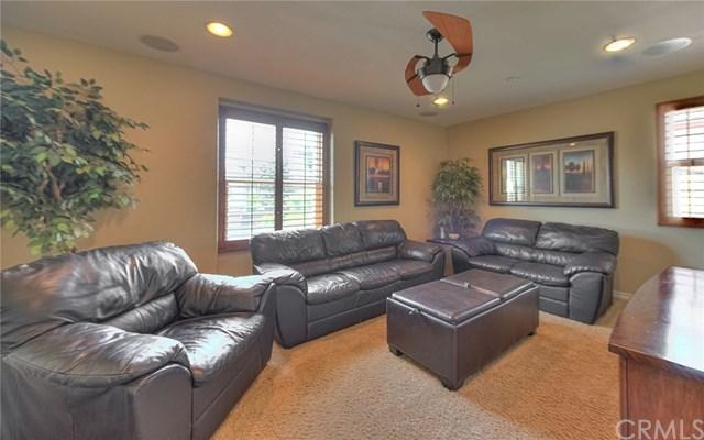 Closed | 4960 Highview  Street Chino Hills, CA 91709 42