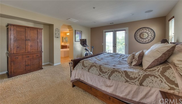 Closed | 4960 Highview  Street Chino Hills, CA 91709 43
