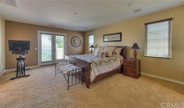 Closed | 4960 Highview  Street Chino Hills, CA 91709 44