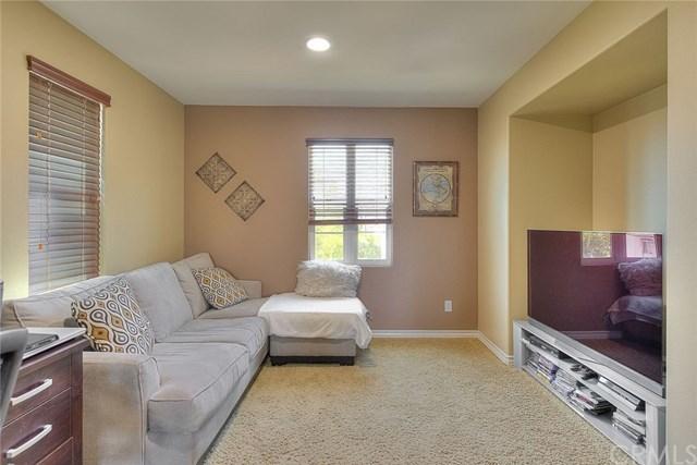 Closed | 4960 Highview  Street Chino Hills, CA 91709 46