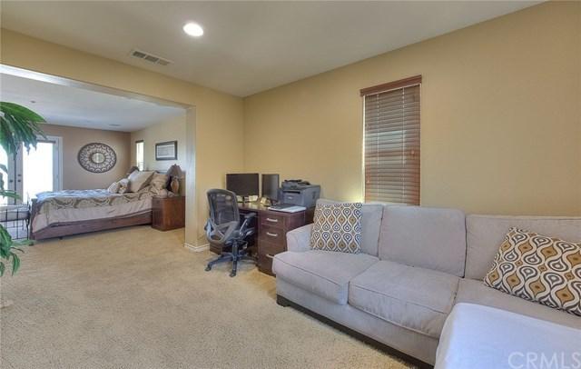 Closed | 4960 Highview  Street Chino Hills, CA 91709 47