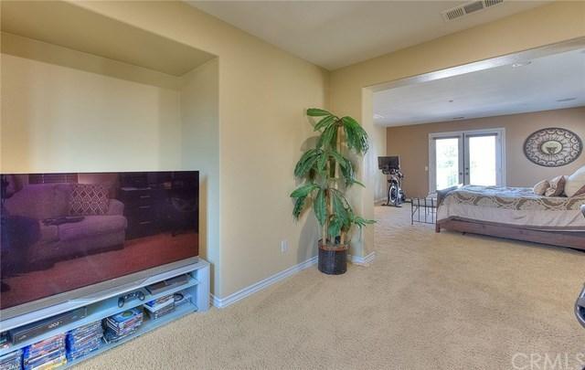 Closed | 4960 Highview  Street Chino Hills, CA 91709 48