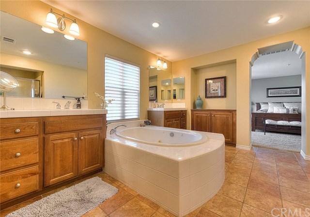 Closed | 4960 Highview  Street Chino Hills, CA 91709 50