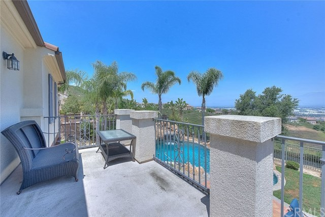 Closed | 4960 Highview  Street Chino Hills, CA 91709 55