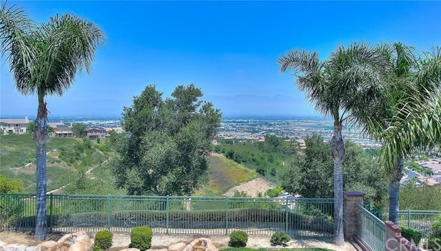 Closed | 4960 Highview  Street Chino Hills, CA 91709 56