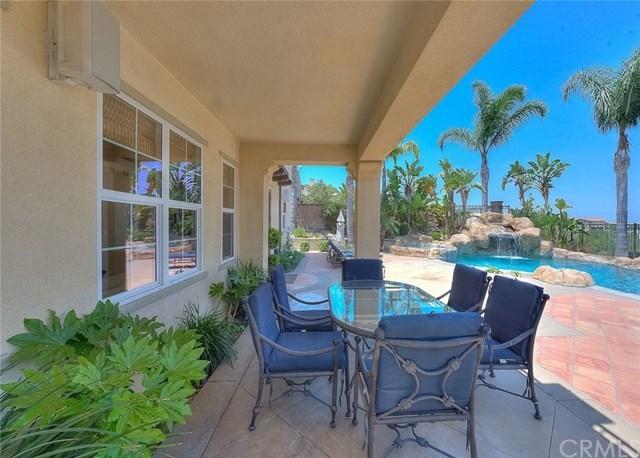 Closed | 4960 Highview  Street Chino Hills, CA 91709 65