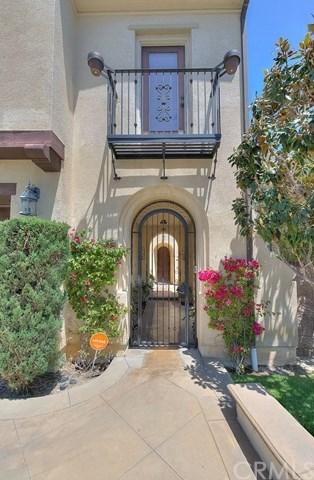 Closed | 4960 Highview  Street Chino Hills, CA 91709 3