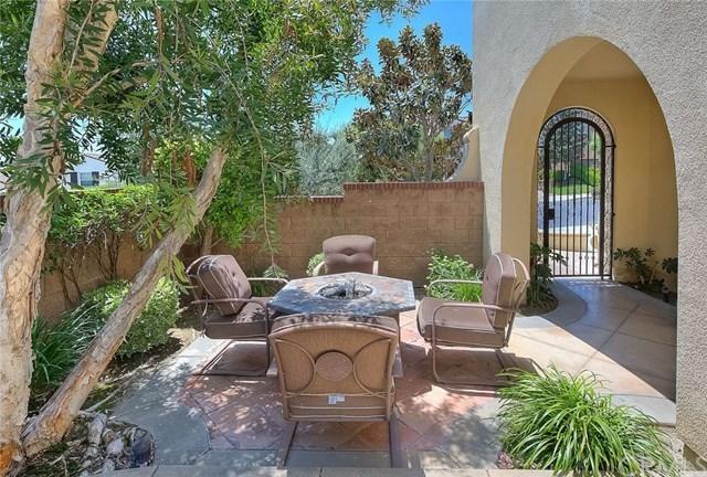 Closed | 4960 Highview  Street Chino Hills, CA 91709 5