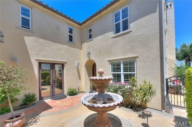 Closed | 4960 Highview  Street Chino Hills, CA 91709 7