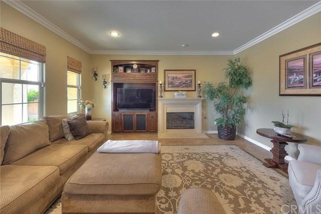 Closed | 4960 Highview  Street Chino Hills, CA 91709 17