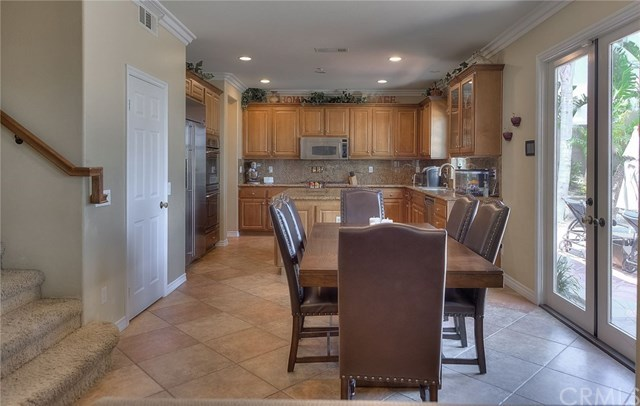 Closed | 4960 Highview  Street Chino Hills, CA 91709 21