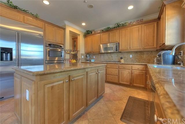 Closed | 4960 Highview  Street Chino Hills, CA 91709 25