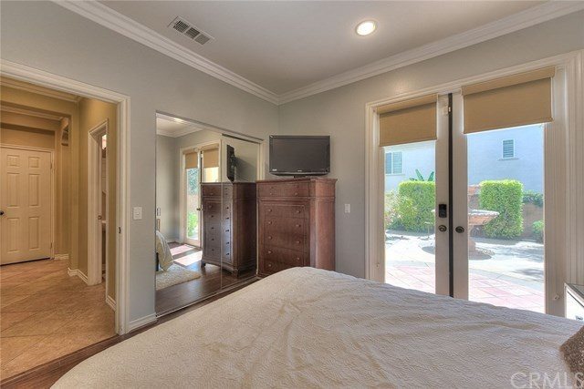Closed | 4960 Highview  Street Chino Hills, CA 91709 29
