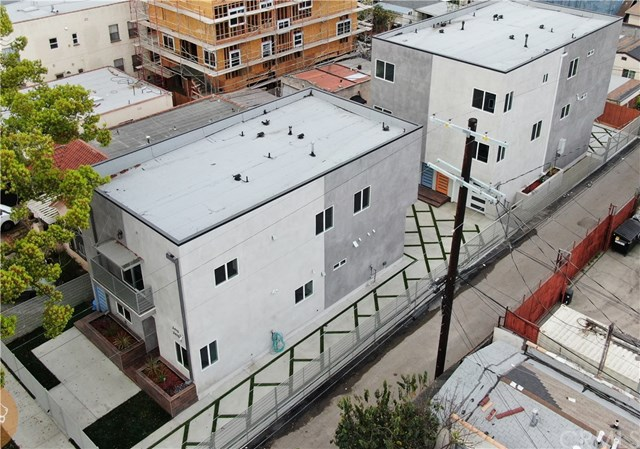 Closed   3417 Edgehill Drive Los Angeles, CA 90018 9