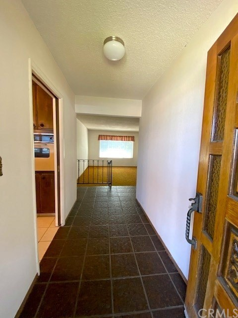 Closed   2060 Rancho Del Rey  Drive Atwater, CA 95301 3