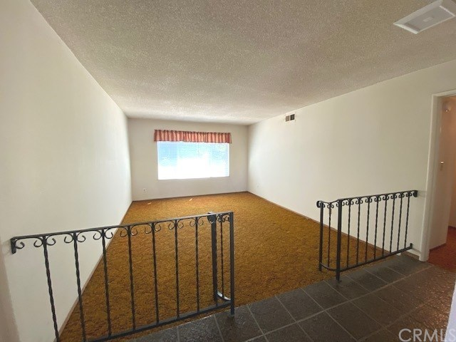 Closed   2060 Rancho Del Rey  Drive Atwater, CA 95301 5