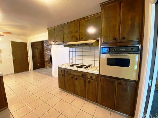 Closed   2060 Rancho Del Rey  Drive Atwater, CA 95301 10