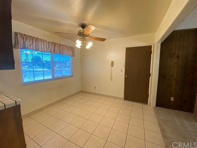 Closed   2060 Rancho Del Rey  Drive Atwater, CA 95301 12