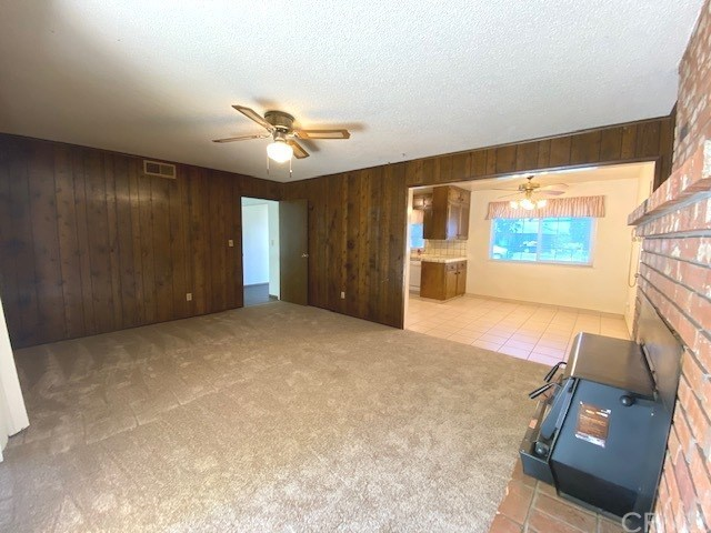 Closed   2060 Rancho Del Rey  Drive Atwater, CA 95301 13