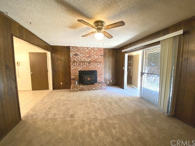 Closed   2060 Rancho Del Rey  Drive Atwater, CA 95301 14