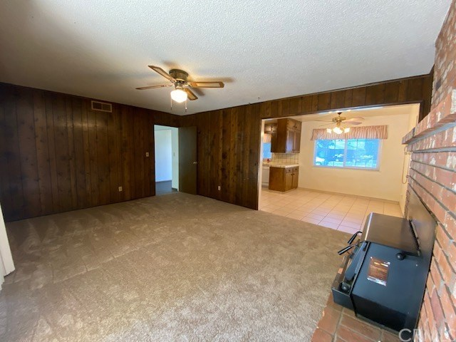 Closed   2060 Rancho Del Rey  Drive Atwater, CA 95301 15