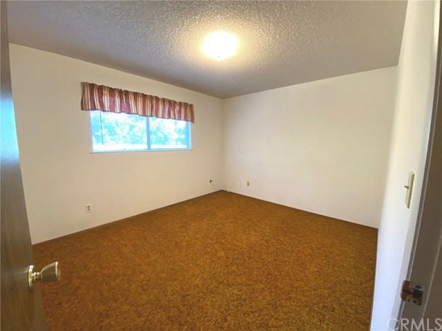 Closed | 2060 Rancho Del Rey Drive Atwater, CA 95301 16