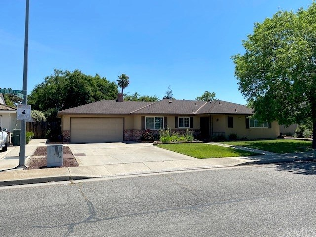 Closed   2060 Rancho Del Rey  Drive Atwater, CA 95301 30