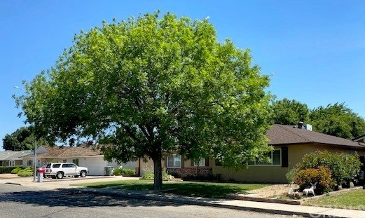 Closed | 2060 Rancho Del Rey  Drive Atwater, CA 95301 31