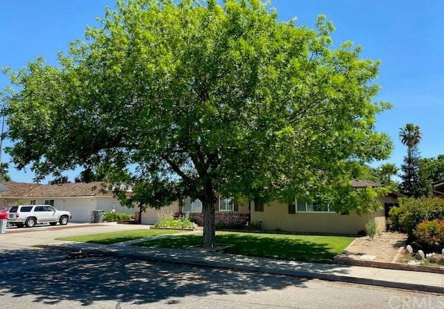 Closed | 2060 Rancho Del Rey  Drive Atwater, CA 95301 33